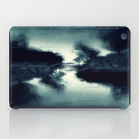 As One So Is The Other_C… iPad Case