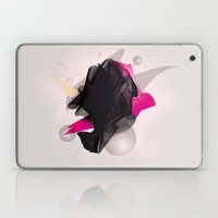 Staple Abstract Laptop & iPad Skin
