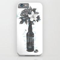Buzzed iPhone 6 Slim Case