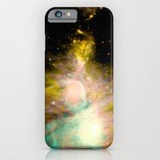 Ordinary Day iPhone 6 Slim Case