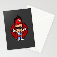 Fudd Man! Stationery Cards