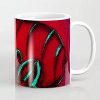 Plague Mug