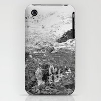 iPhone 3Gs & iPhone 3G Cases featuring nevada by amy mariko