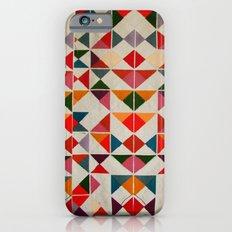 loudcolors Slim Case iPhone 6s