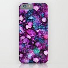 Underwater Garden iPhone 6 Slim Case