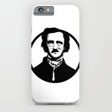 Poe Slim Case iPhone 6s