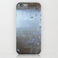 Melic iPhone 6 Slim Case
