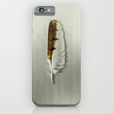 All That Is Left iPhone 6 Slim Case