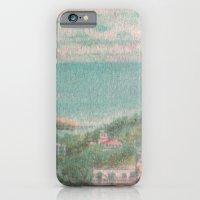 Castaways iPhone 6 Slim Case