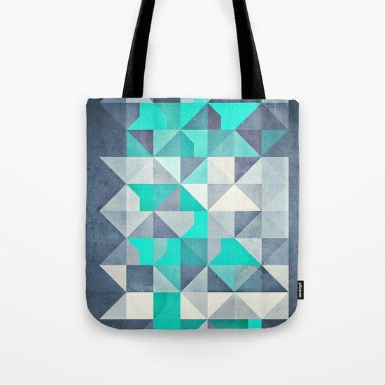 SLYTE Tote Bag