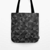 Shapes 003 Ver 3 Tote Bag