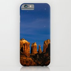Sedona Past Midnight Slim Case iPhone 6s