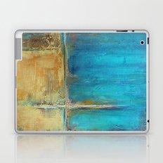 Caribbean Cargo Laptop & iPad Skin