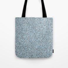 Infinity Bends  Tote Bag