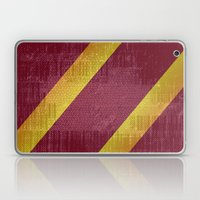 Trisected Hypnosis III Laptop & iPad Skin