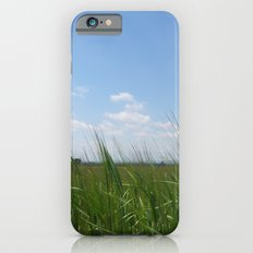 Earth and Sky iPhone 6 Slim Case