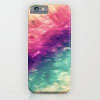 Sea Colors iPhone 6 Slim Case