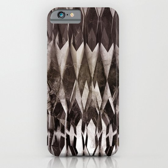 Atmosphere  iPhone & iPod Case