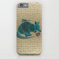 Armadillo iPhone 6 Slim Case