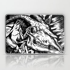 GOREHOUND Laptop & iPad Skin
