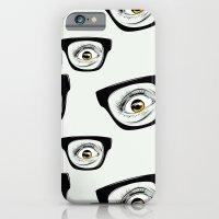 E. 02 iPhone 6 Slim Case