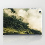 Wander II iPad Case