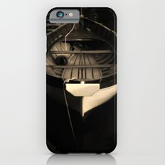 Boat of a Fisherman iPhone 6s Slim Case