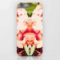 Variagated iPhone 6 Slim Case