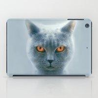 Diesel Illusion iPad Case