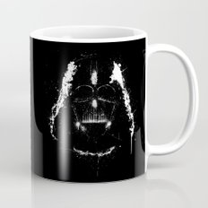 Vader Mug