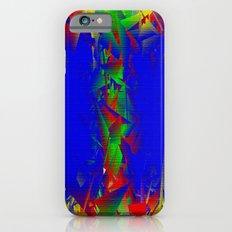 Dyenamick iPhone 6 Slim Case