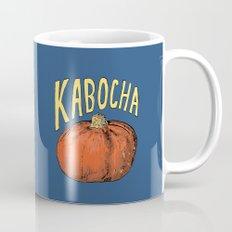 Kabocha Mug