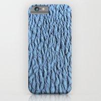 Urban cammo iPhone 6 Slim Case