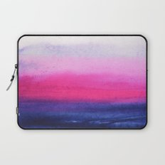 NM2 Laptop Sleeve