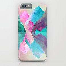 Iridescence iPhone 6 Slim Case