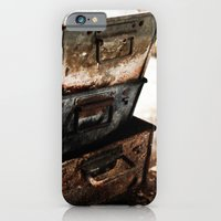 Boxes iPhone 6 Slim Case