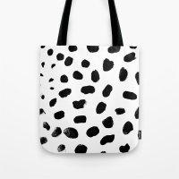 003A Tote Bag
