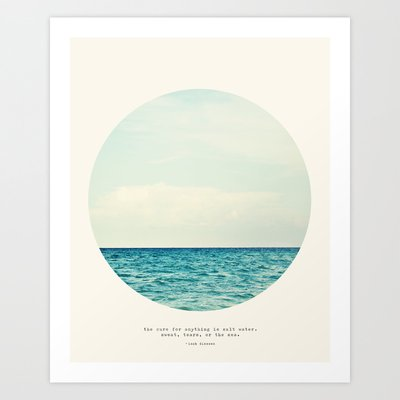 Best Sellers Society6