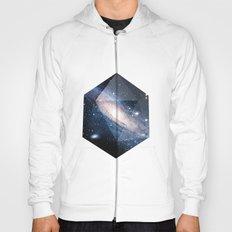 Cosmic Chance Hoody