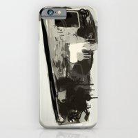 Expressio iPhone 6 Slim Case