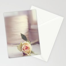 Ready to live Stationery Cards