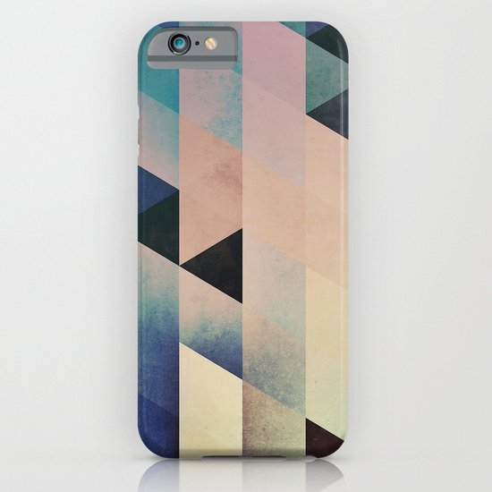 abyvv iPhone & iPod Case