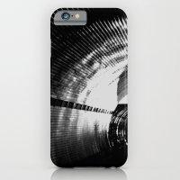 Kiev Metro(1) iPhone 6 Slim Case