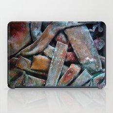 Titanic  iPad Case