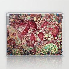 Primordial Laptop & iPad Skin
