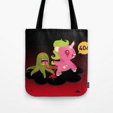 Oups...404 again! Tote Bag