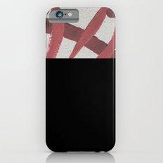 Acme iPhone 6 Slim Case