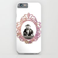 iPhone & iPod Case featuring We so retro! by Li9z