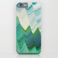 OCEAN FANTA-SEA iPhone 6 Slim Case