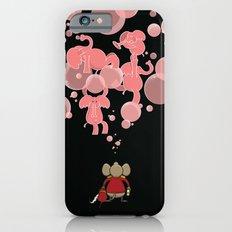 Not Again! iPhone 6s Slim Case